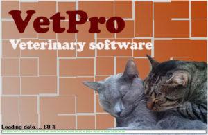 VetPro_start